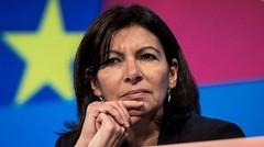 Piétonnisation des voies sur berges à Paris : Anne Hidalgo persiste