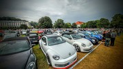 Reportage Exclusif : Beetle Sunshine Tour 2016