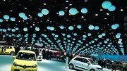 Scandale du diesel : l'État aurait protégé Renault