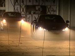 Comparatif Audi R8 vs Porsche 911 : Titanesques teutonnes