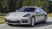 Essai Porsche Panamera (2016) : on ne se moque plus !