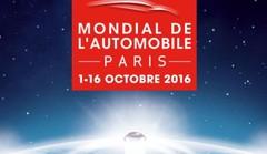 Mondial de l'Automobile de Paris : ceux qui boudent l'événement