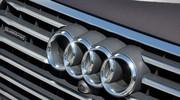 Diesel truqués : Volkswagen poursuivi en Australie, bientôt en Angleterre