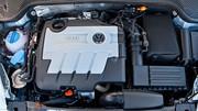 Coup dur pour Volkswagen : beaucoup d'Américains veulent rendre leur voiture