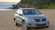 Volkswagen maintenant attaqué en Australie