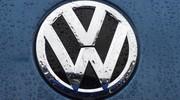 Dieselgate: après les Etats-Unis, la Commission européenne s'attaque à Volkswagen