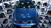 Dieselgate : fausse alerte sur la dépréciation des Volkswagen
