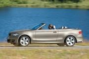 BMW Série 1 cabriolet : retour aux sources