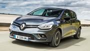 Renault: le diesel va petit à petit disparaître de sa gamme