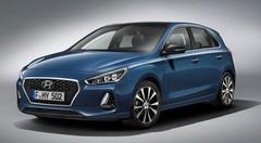 Hyundai i30 : La troisième génération de la maturité