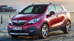 Essai Opel Mokka : un franc succès