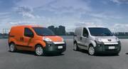 Les nouveaux utilitaires PSA et Fiat sont là !