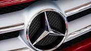 Mercedes-Benz SL : retour aux sources ?