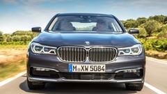 BMW va recruter au Mondial de Paris