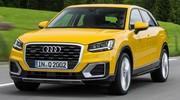 Essai Audi Q2 : on se lâche ?