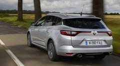 Essai Renault Mégane Grandtour : La Mégane XL