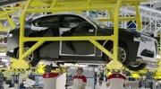 Le SUV Stelvio fait une apparition dans une vidéo Alfa Romeo