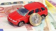 Barème du malus 2017 : un seuil plus bas et un montant maximal qui passe à 10000 €