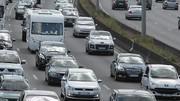 Autoroutes : la hausse de trop ?