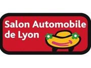 Salon Automobile de Lyon : présentation générale