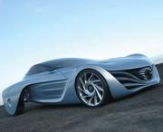 Mazda Taiki : Chapitre quatre