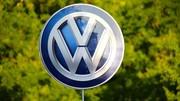 Dieselgate : un « plan d'action » européen pour Volkswagen