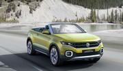 Volkswagen : Le SUV de la Polo est prêt