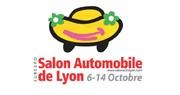 Salon Automobile de Lyon : séance de rattrapage