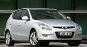 Essai Hyundai i30 : Le point sur une i !