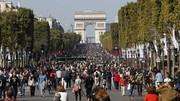 Dimanche, c'est la Journée sans voiture à Paris + les réactions des automobilistes parisiens