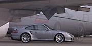 Essai Porsche 911 GT2 3.6 bi-turbo 530 ch : La reine des 911
