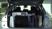 Futur Audi Q5 : Audi nous monte le coffre