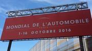 """Jean-Claude Girot : """"Les politiques doivent profiter du Mondial pour s'engager sur l'automobile"""""""