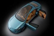 Nissan Intima : Une Infiniti séduisante