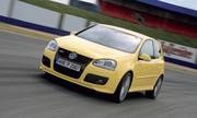 Volkswagen Golf GTI Pirelli 230 : on ne change pas une équipe qui gagne