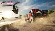 Test Forza Horizon 3 : L'expérience ultime de la liberté au volant