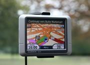 GPS Garmin Nüvi 200 : idéal pour les petits budgets