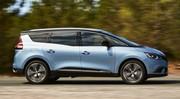 Essai Renault Grand Scénic dCi 130 : le bon compromis ?