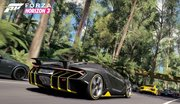 Test Forza Horizon 3 : Le seigneur de l'arcade