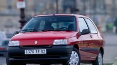 Paris: un petit sursis pour les vieilles autos