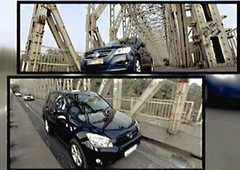 Comparatif Toyota RAV4 vs Volkswagen Tiguan : Du KO dans l'air !