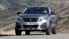 Essai Peugeot 3008 1.2 Puretech 130 Allure : le test du 3008 essence