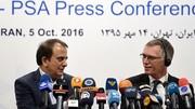 L'Iran, la bulle d'oxygène du groupe PSA