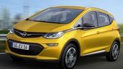 Ce qui change avec l'arrivée des nouvelles voitures électriques