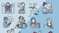Femmes et automobile : les stéréotypes cachent un enjeu de précarité et d'emploi