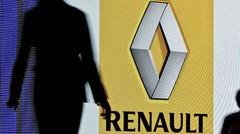 Emploi : Renault va recruter 1 000 CDI supplémentaires