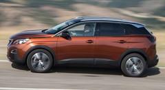 Essai nouveau Peugeot 3008 BlueHDi 120 : L'épouvantail de sa catégorie