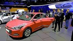 Mondial de l'automobile : La plus grande concession de France
