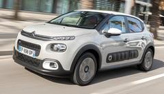 Essai nouvelle Citroën C3 2016 : premières impressions au volant