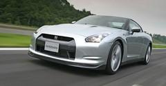 Nouvelle Nissan Skyline GT-R : piment asiatique
